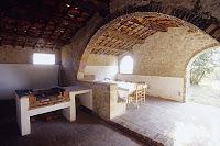 Umiliati_Castellina in Chianti_9