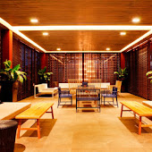 16_Phuket-Restaurant-Baba-Poolclub-Top10-Restaurants-Phuket-Thailand.jpg
