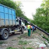 Igienizare si amenajare parcare de la Hula Baznei - 2013 - ecologizare%2Brapa%2BMedias%2B%252820%2529.jpg