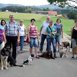 19. Juli 2016: On Tour zur Kapelle in Höll - H%25C3%25B6ll%2B%252834%2529.jpg