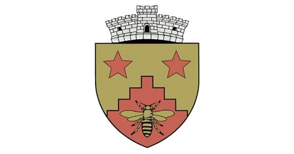 Concurs angajare secretar al comunei - Primăria Comunei Hârtop