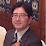 末岡武彦(SUEOKA, Takehiko)'s profile photo