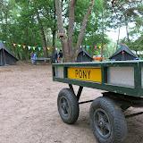 2014 kamp (1) - IMG_2005.JPG