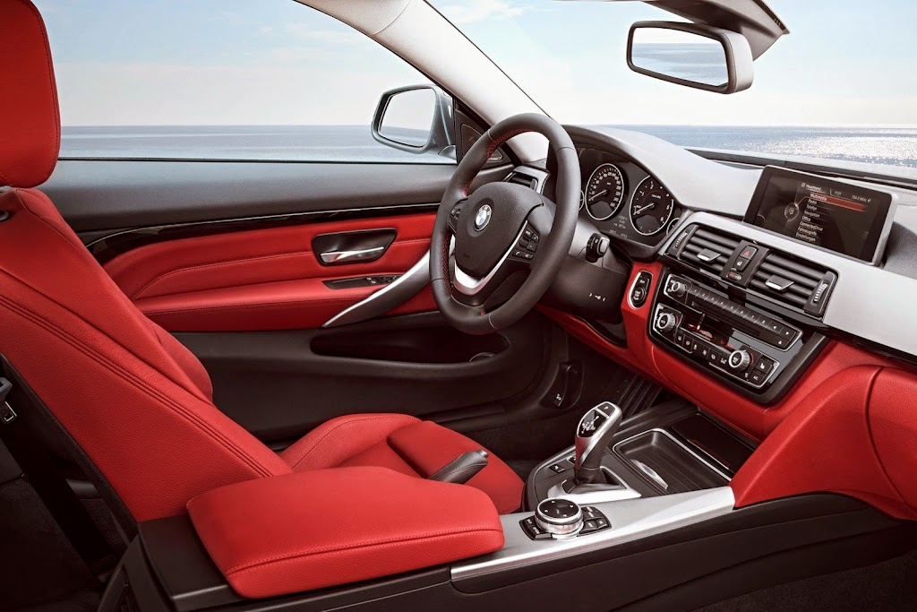 2014-BMW-4-Series-Coupe-CarscoopS97[2]