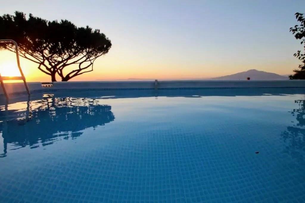 Villa del Mare_Sorrento_3