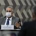 Relator da CPI da Pandemia apresenta plano de trabalho