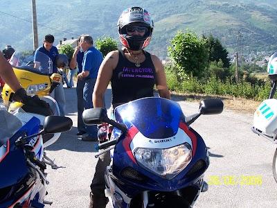 GWCG 2008 (92).jpg
