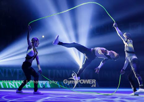 Han Balk Gym Gala 2015-0440.jpg