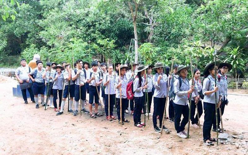 Trai_Thanh_Dao_GDPT_Lagi_Binh_Thuan (17)