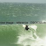 _DSC6395.thumb.jpg