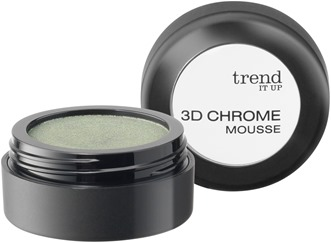 4010355365163_trend_it_up_3D_Chrome_Mousse_030