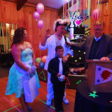 2018 Commodores Ball - DSC00146.JPG