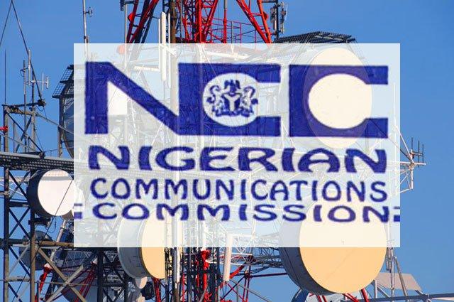 BIG NEWS!! Nigeria's Internet Users In February Hits 114.7m