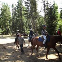 Camp Baldwin 2014 - DSCF3671.JPG