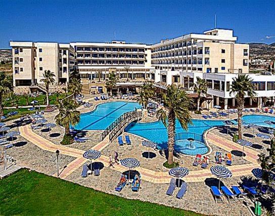 C Beach Hotel Best Pictures