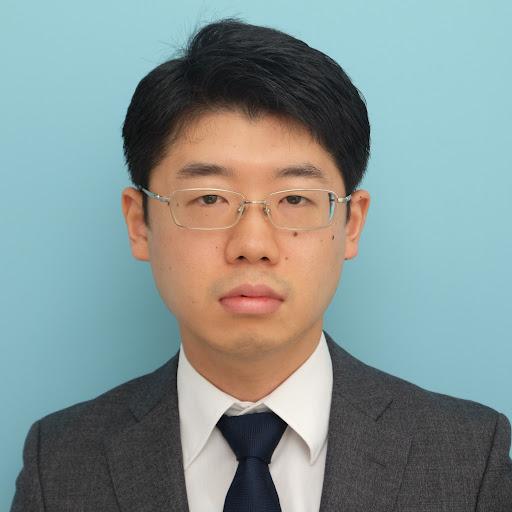 平田和也さん