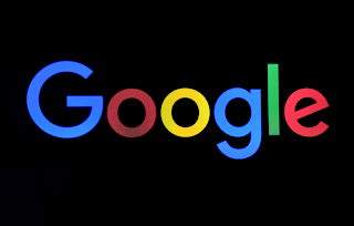 the-story-behind-google-success-