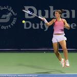 Sara Errani - 2016 Dubai Duty Free Tennis Championships -DSC_4056.jpg