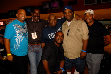 KiKi Shepards 7th Annual Celebrity Bowling Challenge - DSC_0736.jpg
