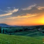 Panorama 048_1280px.jpg