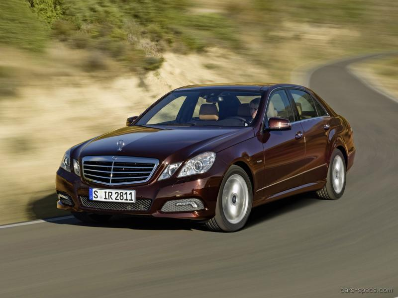 2012 mercedes benz e class diesel specifications pictures for 2012 mercedes benz e350 price