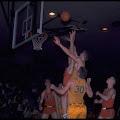 Basketball - IMG0043.jpg