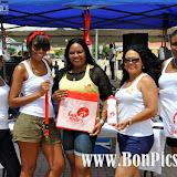 BonaireShipToShoreByBonpicsCom