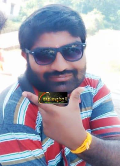 Mangalore- ಸುಳ್ಯದಲ್ಲಿ ಡೆಂಗ್ಯುವಿಗೆ ಎರಡನೇ ಬಲಿ-27 ವರ್ಷದ ಯುವಕ ಸಾವು!