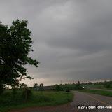 04-13-12 Oklahoma Storm Chase - IMGP0116.JPG