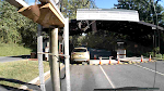 fm08us-road3.PNG