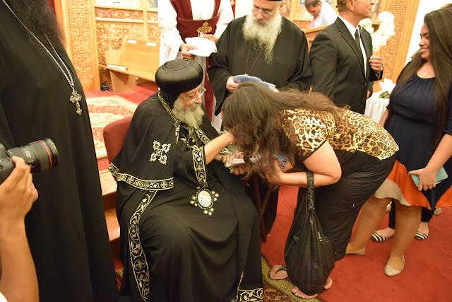 H.H Pope Tawadros II Visit (2nd Album) - DSC_0400%2B%25283%2529.JPG