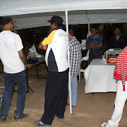 slqs cricket tournament 2011 013.JPG