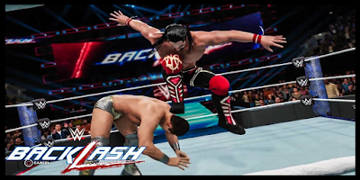 wwe-2k18-free-download-for-pc