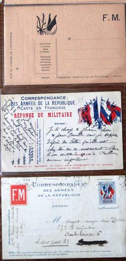 Et les timbres ? - Page 3 Fm_11