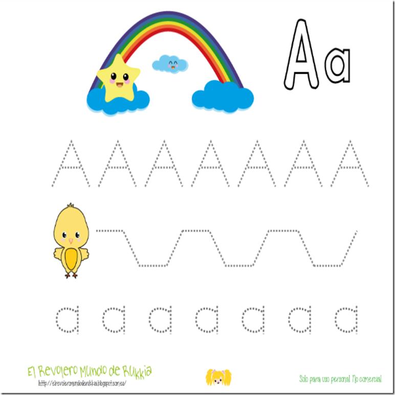 Cuaderno-de-Pollo-Pepe-Letra-A-2