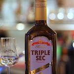 FX de Beukelaer Triple Sec.jpg