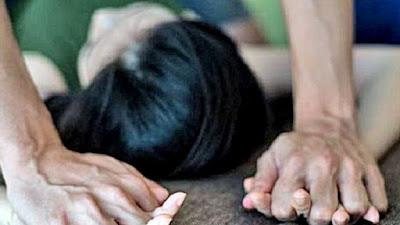 Heboh Tiga Satpam RS di Jakbar Ditangkap Polisi, Lantaran Perkosa Perempuan Bergiliran