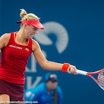 Angelique Kerber - 2016 Brisbane International -DSC_8532.jpg