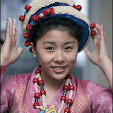 Laptaks Losar Celebration - 72%2B0036Kids%2527%2BParty%2Bfrom%2BRAW.jpg