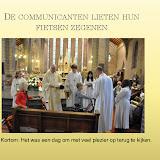 Jaaroverzicht 2012 locatie Hillegom - 2070422-36.jpg