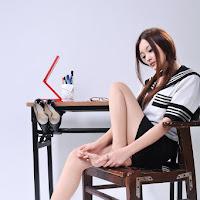LiGui 2014.06.03 网络丽人 Model 小杨幂 [36P] 000_9945.jpg