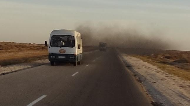 marrocos - Marrocos e Mauritãnia a Queimar Pneu e Gasolina - Página 8 DSC06136