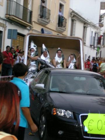 IV Bajada de Autos Locos (2006) - AL2007_C09_03.jpg