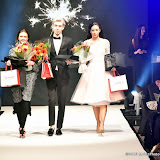 OIC - ENTSIMAGES.COM - Winners at Top Model UK 2016 - Editorial, Men's and Over 25's grand final in London 2nd April 2016 Photo Mobis Photos/OIC 0203 174 1069