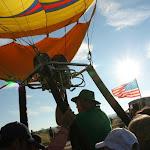 Alpine Ballon Fest TX 2856944940.jpg