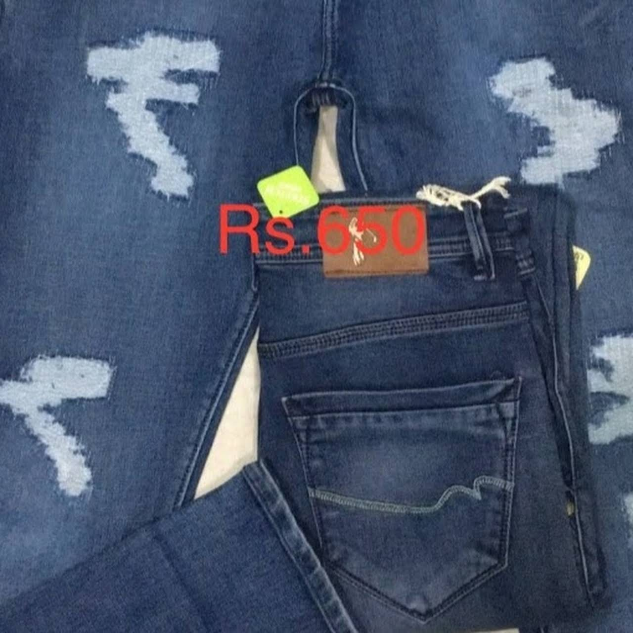 5ac9009f1e8 Posted on 16-Sep-2017. Dziny Jeans
