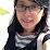 Iressa Lee's profile photo