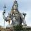 Senthil Kumar's profile photo