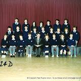 1987_class_photo_Xavier_5th_year.jpg