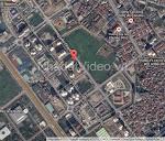 Mua bán nhà  Cầu Giấy, P802 tòa B11D đường Nguyễn Chánh, Nam Trung Yên, Chính chủ, Giá 20 Triệu/m2, Liên hệ, ĐT 0968781688